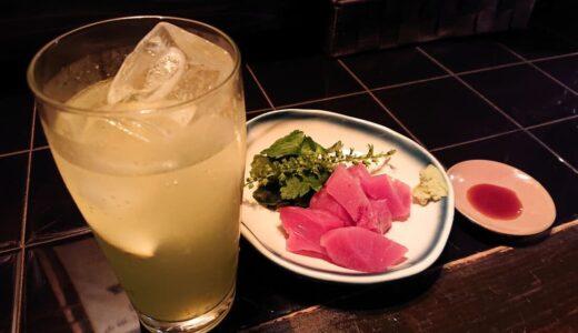 【らくあん】飲みたい人も飲めない人も♪おいしい料理とノンアルまで幅広く揃えた居心地◎のバー&居酒屋